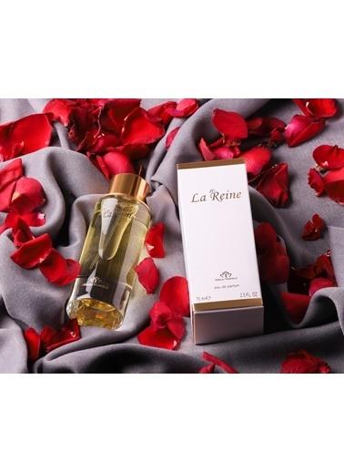 Miriam Marvels Parfüm Renksiz